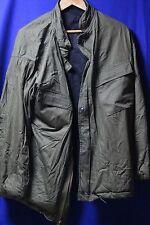 Nuke Suit