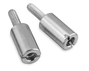 Eastern Performance - A-32606-82 - Timing Cover Studs~