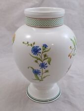 Villeroy & and Boch EDEN vase 20cm EXCELLENT