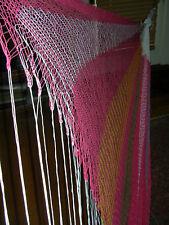 Hammocks - String - Hammock (Multicolored)