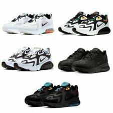 Zapatillas deportivas de hombre grises Nike Air Max