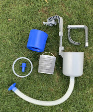 Flowclear Pool Surface Skimmer