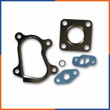 Turbo Pochette de joints kit Gaskets pour HONDA CIVIC 1.7 CDTI 100 cv