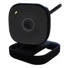 Microsoft LifeCam VX-800 Black NEUWARE geliefert aus Deutschland