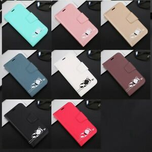 For Huawei Honor 20 Pro Pattern PU Leather Wallet Stand Case for Huawei P30 Lite