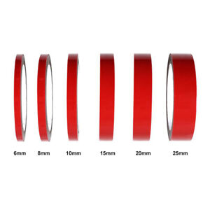 3m Double Sided Adhesive Tape Super Strong Transparent Acrylic Adhesive Tape