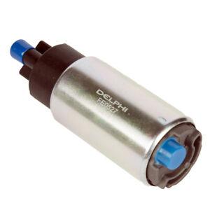 Electric Fuel Pump Delphi FE0527