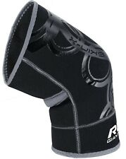 RDX Knee Support Brace Compression Sleeve Tendonitis Pain Arthritis Sports ACL