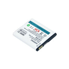 Batteria Huawei HB5K1H Li-ion 1200 mAh compatibile