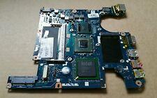 Packard Bell DOT S & Acer Working Laptop Motherboard Intel KAV60 LA-5141P