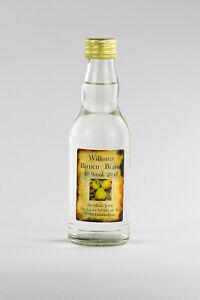 (3,50 €/ 100ml) 0,2 Litre Williams Bulbs Brand Sample Size