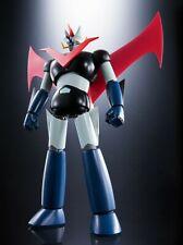 Gx-73sp Great Mazinger Dynamic Anime Color Version Bandai 18cm Action Figure