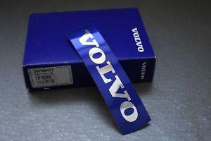 Grille Emblem Genuine Volvo Front Badge XC60 S60 V60 30796427