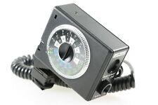 Metz Mecamat 45-20 45 20 Sensor Mittelkontakt für Metz Stabblitzgeräte