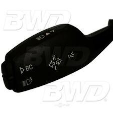 Turn Signal Switch BWD S16557