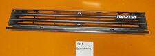 original Mazda B039-50-710C,Grill,Kühlergrill,Frontgrill