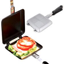 MAXX CUISINE Sandwichmaker TV ORIGINAL Sandwichtoaster  | Herd Sandwich Toaster
