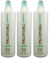 Paul Mitchell - Awapuhi Moisture Mist 16oz [PACK OF 3!]