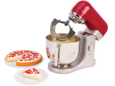 Kenwood kMix Flexible Creaming Beater - For all kMix Models.
