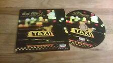 CD Pop Meine Freunde - Ich fahr mit meinem Kopf (1 Song) CCC&M GMBH cb CABINET