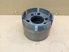 Paragon P-31 Hydraulic Reverse Gear Marine Transmission Case drum forward