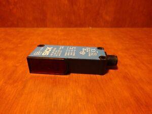SICK WL18-3P430 sensor