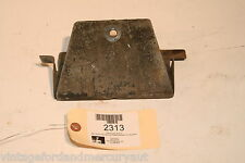 1970 1971 Torino Ranchero  Hood Latch Support