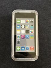 New Sealed Apple iPod Touch 5th Generation Gray 32GB ME978LLL/A A1421