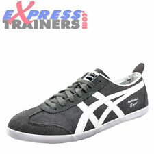 Onitsuka Tiger Athletic Shoes Leather Trainers for Men