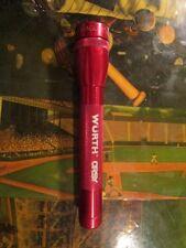 wurth orsy flashlight
