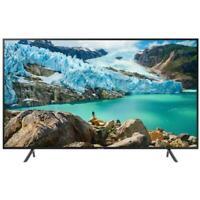 "Samsung TV LED 43"" 43RU7172 ULTRA HD 4K SMART TV WIFI DVB-T2 (0000037381)"