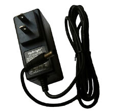 """AC Adapter For Craig CTFT751 CTFT751tk 10.1"""" Portable DVD/CD Player Power Supply"""