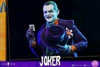 Pre Order 1/6 Joker Batman 1989 Jack Nicholson Mars Toys