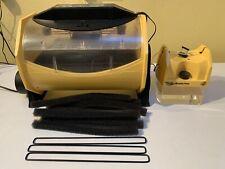 Brinsea Octagon 20 Advance EX Auto Incubator
