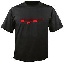 T-Shirt für Kia Fans / Ceed Pro GT turbo ProCeed / Gr: M-XXL