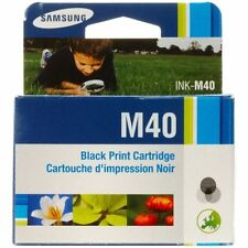 HP Inkjet Printer Ink Cartridges for Samsung