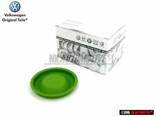 VW Cabrio MK1 Golf MK1/MK2/MK3 Transmission Gearbox End Cover Cap Green