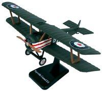 NEWRAY Classic WWI BRITISH SOPWITH CAMEL 1/48 EZ Build Model FREE SHIPPING
