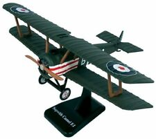 NEWRAY Classic WWI BRITISH SOPWITH CAMEL 1/48 EZ Build Model FREE SHIPPING