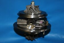 Turbolader Rumpfgruppe VW Volkswagen Crafter 2.5 TDI 136PS 163PS JR327