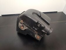 2002 - 2006 Acura RSX Air Cleaner Case Box OEM 17201-PNA-000 17202-PNA-010