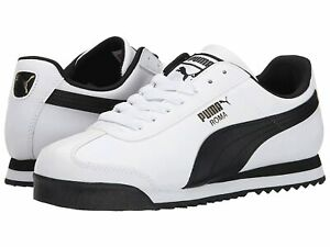 Man's Sneakers & Athletic Shoes PUMA Roma Basic