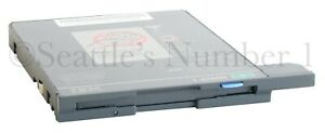 "IBM 3.5"" Internal Floppy Disk Drive Teac FD-05CSB 1.4 MB 19308410-05 600mA"