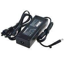 120W AC Adapter Charger for HP TouchSmart 600-1050 600-1120 IQ500 IQ504 IQ506