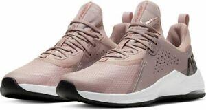 22839021/K Nike »Air Max Bella Tr 3« Fitnessschuh Gr.37,5 NEU