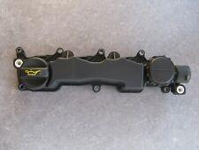 riginal Ford Ventildeckel 1479837 0 C-Max Fiesta Focus Fusion 1.6 TDCI
