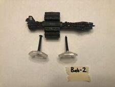 Babylon 5 Mini Omega Destroyer Lot Bab-2