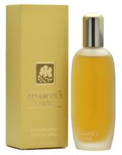 Clinique Aromatics Elixir 25ml Eau de Parfum Spray (BRAND NEW, SEALED)