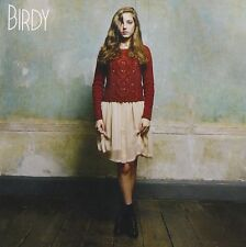 BIRDY - BIRDY: CD ALBUM (2011) NEW