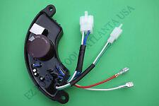 Champion CPE 8-Wire Automatic Voltage Regulator AVR 5KW 6KW 7.5KW 8.5KW 10KW